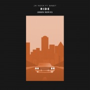 Ride (EBEN Remix)