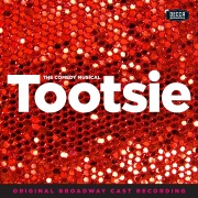 """I Won't Let You Down (From """"Tootsie"""" Original Broadway Cast Recording)"""