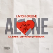 Leave Em Alone feat. PnB Rock