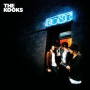 Konk (Deluxe)