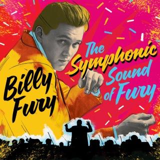 The Symphonic Sound Of Fury