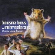 Intergalactic (Fuzzy Logic Remix)