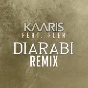 Diarabi (Remix) feat. Fler