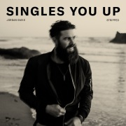 Singles You Up (Stripped)