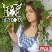 Sara #11 ~HANEDA INTERNATIONAL MUSIC FESTIVAL Presents~