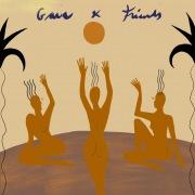 Gaia & Friends