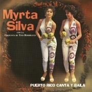 Puerto Rico Canta Y Baila feat. Tito Rodríguez And His Orchestra