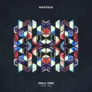 Only One (ft. IDA)