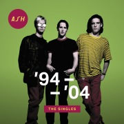 '94 - '04: The Singles