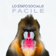 Facile (Regaz Version)