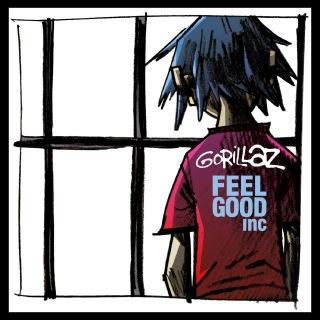 Feel Good Inc. (Instrumental)