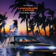 Lungomare Latino feat. Willy William