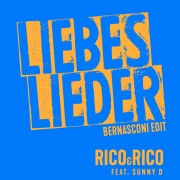Liebeslieder (Bernasconi Edit)