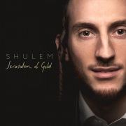 Jerusalem Of Gold
