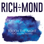 Touch The Night feat. Victoria Richard