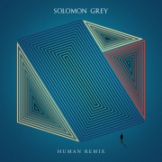 Human Remix