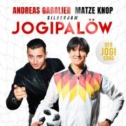 Jogipalöw (Jogi Löw Song) (Duett-Version)