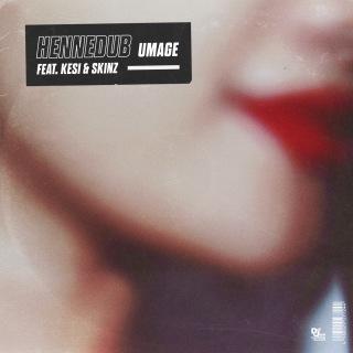 Umage feat. KESI, Skinz