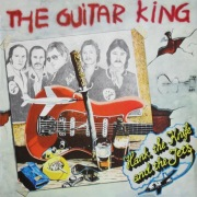 The Guitar King