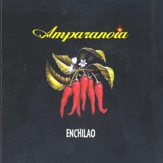 Enchilao