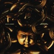 Medusa Deluxe - EP