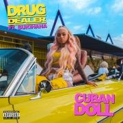 Drug Dealer feat. Sukihana