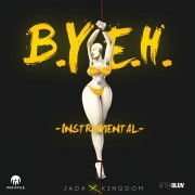 Best You Ever Had (B.Y.E.H.) (Instrumental Version)