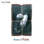 House Of Hope (Reissue)