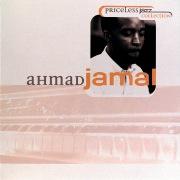 Priceless Jazz 19: Ahmad Jamal