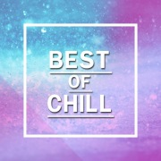 Best Of Chill