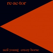 Re-ac-tor (Remastered)