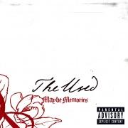 Maybe Memories (U.S. CD w/ DVD)
