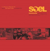 Soel EP (DMD EP)