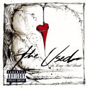 In Love And Death (PA) (+ Bonus Track)