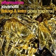 Affermativo (Takagi & Ketra Gipsy Trap Remix)