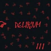 Delirium III : Viaggio Negli Arcipelaghi Del Tempo