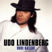 """Stars"" - Rudi Ratlos"