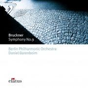 Bruckner : Symphony No.9  -  Elatus