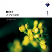 Apex: Tormis Choral Works