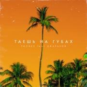 Taesh na gubakh (feat. Dzharakhov)