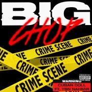 Big Chop feat. YBN Nahmir