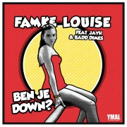 BEN JE DOWN? feat. Jayh, Badd Dimes