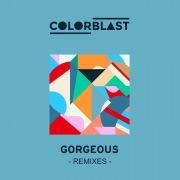 Gorgeous - EP Remixes