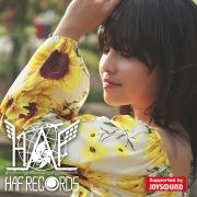 IKEI #5 ~HANEDA INTERNATIONAL MUSIC FESTIVAL Presents~