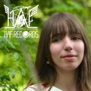 Ruby #1 ~HANEDA INTERNATIONAL MUSIC FESTIVAL Presents~