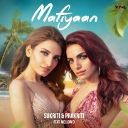 Mafiyaan feat. Mellow D