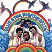 Ollie & The Nightingales