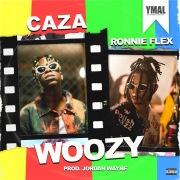 Woozy feat. Ronnie Flex