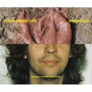 Brainville [Maxi-Single With Two Live Tracks]