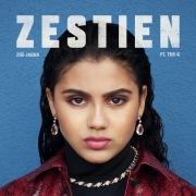 Zestien feat. Tur-G
